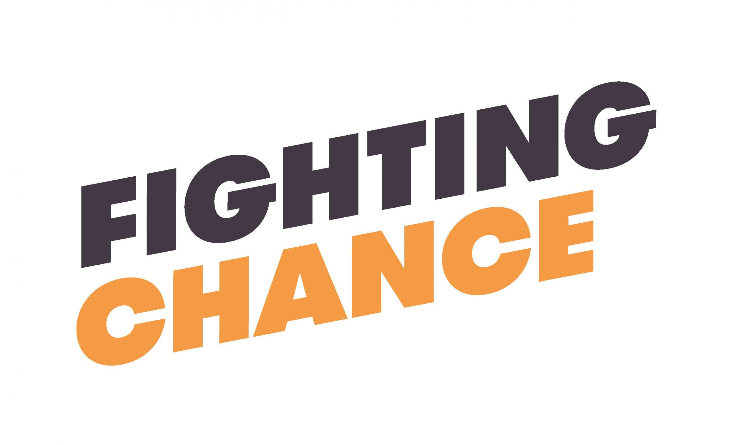 FightingChance_logo_primary-01